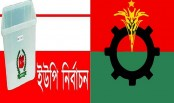 5-men teams to recommend BNP's chairman candidates in each UP