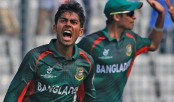 Bangladesh secures third place beating Srilanka