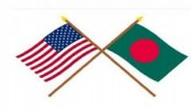 US eyes better relations with Bangladesh