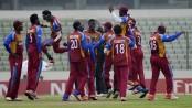 West Indies clinch maiden U19 title