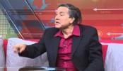 Sedition case among 10 cases filed against Mahfuz Anam