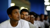 Legalisation of illegal immigrants in Malaysia begins on Monday