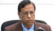 EC shrugs off BNP's UP polls argument