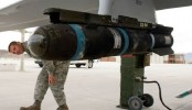Cuba returns 'wrongly shipped' US missile