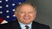 Bangladesh important partner of US: Shanon