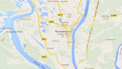 Suspected robber lynched in N'ganj