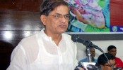 Govt wants 'opposition free' country: Fakhrul