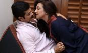 Prosenjit-Rituparna back on screen after 15 years!