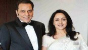 Dharmendra amazing partner for Hema: Jaya Bachchan
