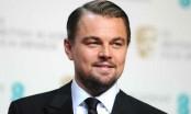Leonardo DiCaprio paid $95,000 for Mongolian expedition