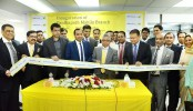 NRB Global Bank opened Mahila branch