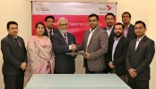 bKash payment now accepted at United Hospital