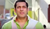 Salman Khan fears bachelorhood!