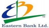 22 ATM fraud victims to be compensated by EBL tomorrow