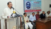 Inu calls for unity to resist evil forces