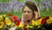 BNP to follow 'one leader, one post' policy: Khaleda