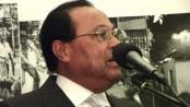 Ex-CJ Khairul Haque to face trial in future: Moudud