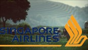 Singapore Airlines launches Spring promotion