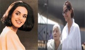 My daughter was prettier: When Sonam Kapoor met Neerja Bhanot's mother
