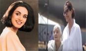 My daughter was prettier: When Sonam Kapoor met Neerja Bhanot's mother