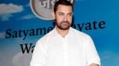 Aamir's 'Satyamev Jayate' to focus water crisis