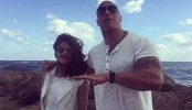Priyanka plays negative roles better: Dwayne Johnson