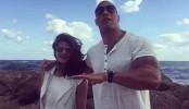 Priyanka plays negative roles better: Dwayne Johnson