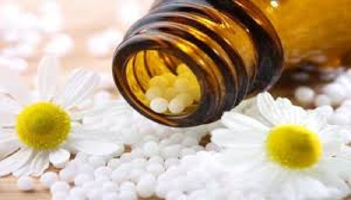 Homeopathy use in US limited to non-serious conditions: Survey