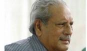 MK Anwar released on bail