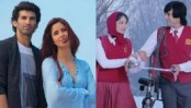 Fitoor flops with a Rs 14.11cr weekend, Sanam Re rules Box Office
