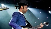 Lucknow administration cancels Pakistan singer Atif Aslam's concert