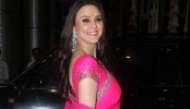 Preity Zinta to marry her American boyfriend in April!