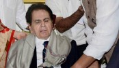 Dilip Kumar acquitted from cheque bounce charges