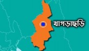 2 abducted pvt firm officials rescued in Khagrachhari