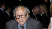 'Indiana Jones' cinematographer Slocombe dies