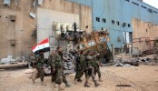 Syria conflict: US-Russia brokered truce to start on Feb 27