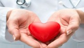 How Lack Of Education Affects Heart Health