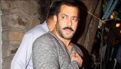 Salman Khan gets death threat by anonymous caller