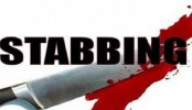 3 stabbed in Chuadanga