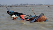 6 killed in Dhalewshari trawler capsize