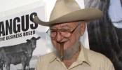 Fidel Castro's brother Ramon Castro dies