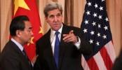 US and China make 'progress' on N Korea sanctions