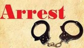 2 held with forged tax documents from Hakimpur border