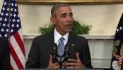 Guantanamo Bay: Obama in prison closure push