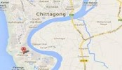 5 cops among 7 injured in clash in Ctg
