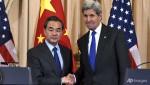 China, US prepare UN resolution against North Korea