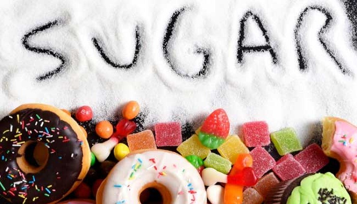 How Sugar Can Help Detect Cancerous Tumours