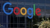 Google unpaid taxes: France seeks €1.6bn from search giant