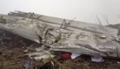 Nepal plane crash recovery to resume