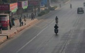 Delhi streets to be sweeped mechanically soon